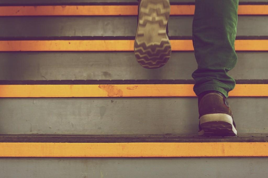 steps-388914_1280-1024x682